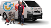 Local blocked drained specialist – Expert plumbing professionals