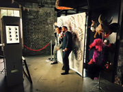 Photobooth Hire Services in Sydney - The Party Starters