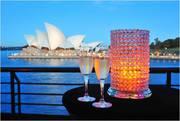 Destination Management Company Australia