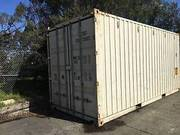 Removalists in Sydney - Give Your Trust at Bill Removalists Sydney!