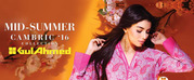 Glamorous Pakistani clothing is available in Australia at IcGlamour