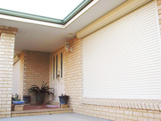 High Quality Window Shutters Sydney - bavarianshutters.com.au