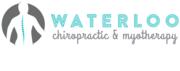 Waterloo chiropractic | Chiropractor Waterloo