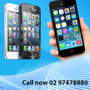 Are you suffering problem  with your iphone