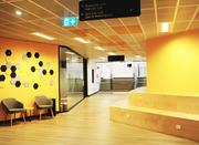 Inspace Interior Design