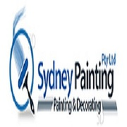 Professional Painting Sydney