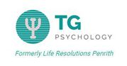 TG Psychology Counselling Services in Penrith