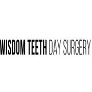 Best Oral Surgeon in Sydney - Wisdom Teeth Day Surgery