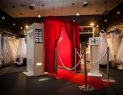 Photobooth Hire Company in Sydney - Platinum Snap