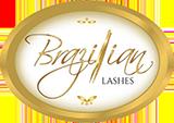 Brazilian Lashes