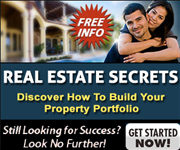 Real Estate Education Company Seeks Talented Professionals
