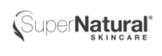 Super Natural Skin Care