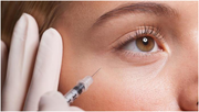 Book For An Eyelid Surgery In Sydney Now!