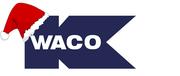 Waco Kwikform