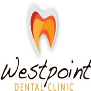 High Quality Invisalign in Blacktown - Westpoint Dental Clinic