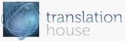 Translation House