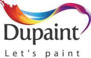 Dupaint