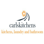 Kitchen Renovation Service in Penrith - Carl's Kitchens
