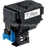 Tips to Purchase a Printer Cartridge