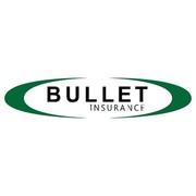 Best Commercial Insurance Provider in Australia