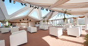Marquee Hire For Every Occasion