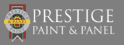 Prestige Paint And Panel