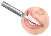 Affordable Dental Services in Australia