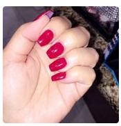 Nail salon Scottsdale