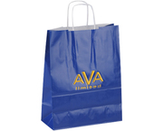 Gloss Shopping Bag | PapaChina