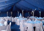 Furniture Hire for Your Special Event
