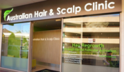 Abandon Hair Loss with Our Treatment for Male and Female in Sydney