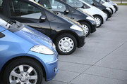 Get An Inexpensive Used Car Warranty From Warranty And Insurance