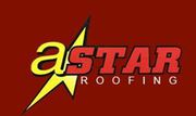 Find The Best Roof Painting in Sydney