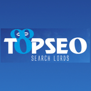 Unique SEO Services in Sydney - Top SEO Sydney