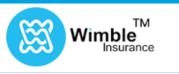 Wimble Insurance
