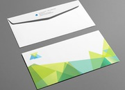 Fast and Cheap Envelope Printing in Sydney