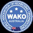 Sports Karate Australia