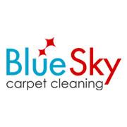 Carpet Cleaner in Sydney - We Clean all kind of Carpet