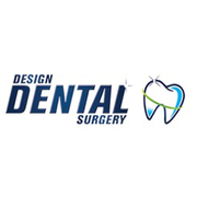 10% Discount for Health & Pension Card Holders - Design Dental Surgery