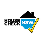 Housecheck NSW - Building and Pest Inspection