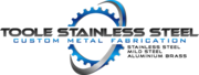 Reliable Metal Fabrication Services Sydney