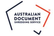 Secure Document Destruction Brisbane