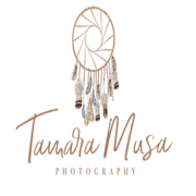 Tamara Musa Photography