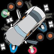Sydney's Reliable Roadside Assistance