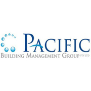 Outstanding Facilities Management in Sydney