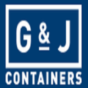 G & J Containers