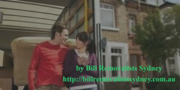 Professional Removalists in Neutral Bay - CALL Bill Removalists Sydney