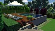Garden Furniture Melbourne