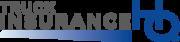 Break-bulk Cargo Insurance