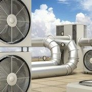 Sydney's Reliable Heating and Cooling Services